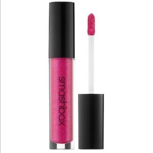 Smash box gloss Angeles Lipgloss